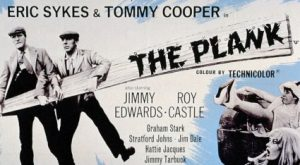-The_Plank-_(1967)